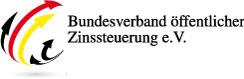 Bundesverband öffentlicher Zinssteuerung e.V.