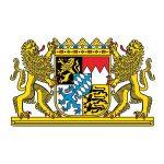 Wappen-bayern