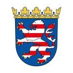 Wappen-hessen