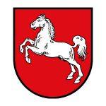 Wappen-niedersachsen