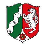 Wappen-nordrhein-westfalen